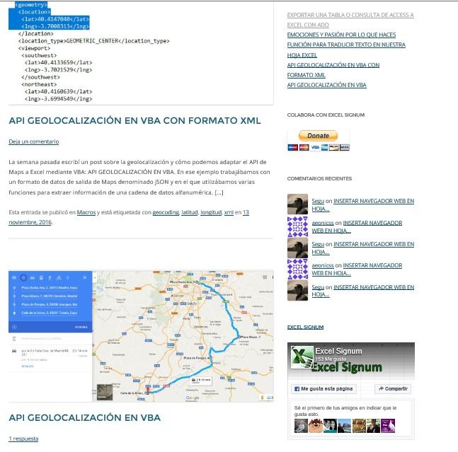 enviar-datos-desde-excel-a-una-pagina-web_formulario2