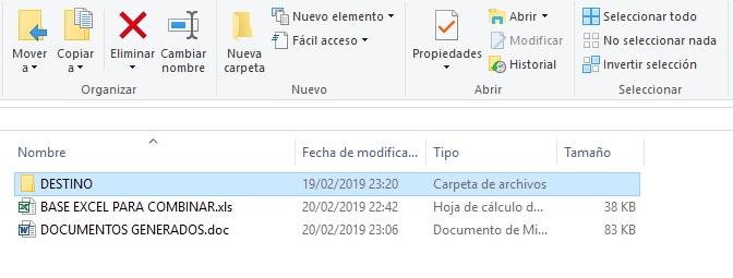 COMBINAR CORRESPONDENCIA Y GUARDAR DOCUMENTOS INDEPENDIENTES3