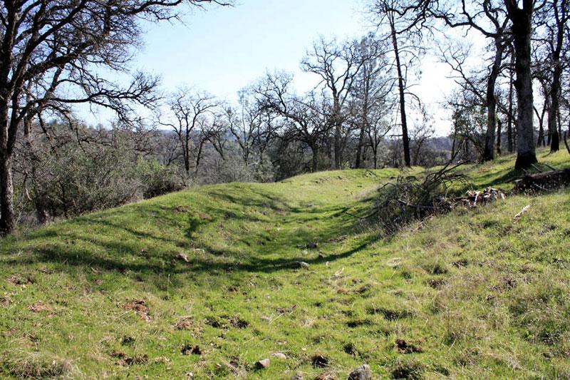 ranch4 (2)