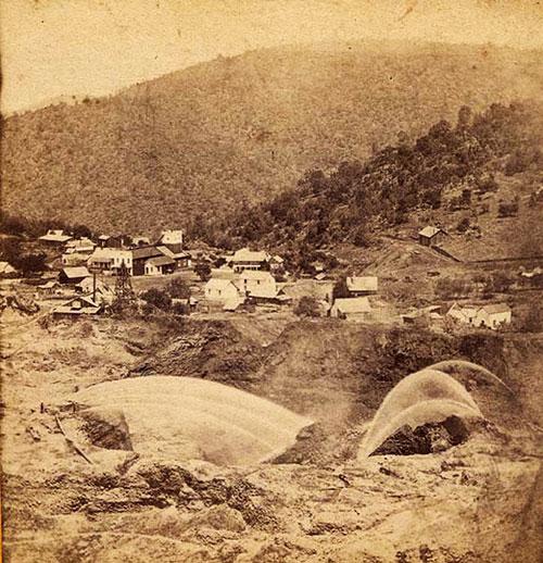 Hydrauliking-1870-Sucker-Flat