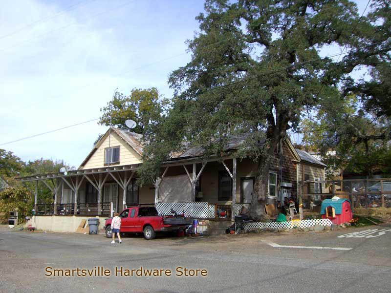 smartsville (10)