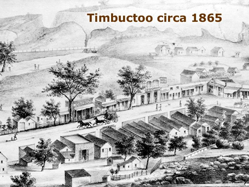 timbuctoo (3)
