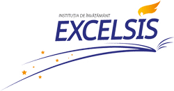 """""""EXCELSIS"""""""