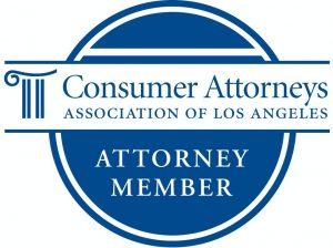 CAALA-Attorney-300x224