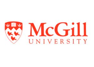 McGill-University-logo-