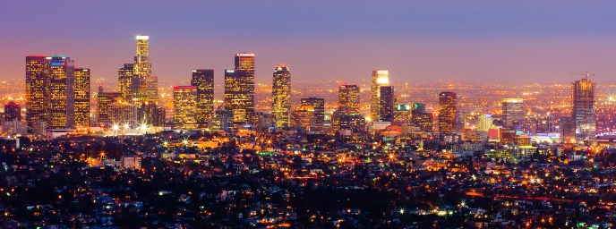 los-angeles-at-night-8398784