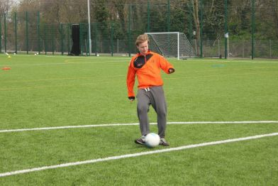 Excel Sports Football-Coaching-and-Sports-Activities 11