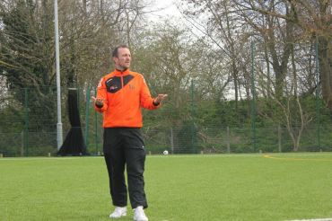 Excel Sports Football-Coaching-and-Sports-Activities 12