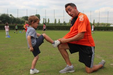 Excel Sports Football-Coaching-and-Sports-Activities 42