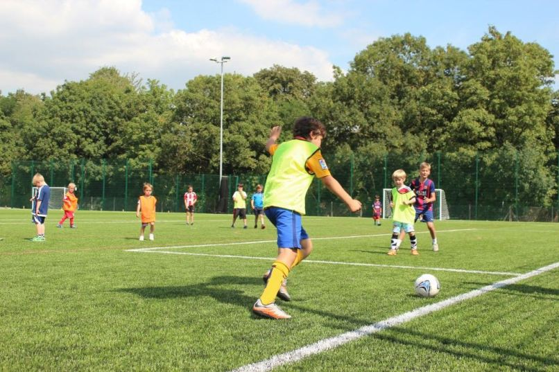 Excel Sports Football-Coaching-and-Sports-Activities 46