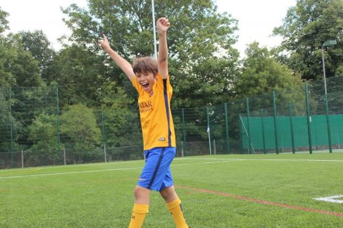 Excel Sports Football-Coaching-and-Sports-Activities 5