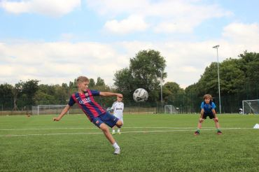 Excel Sports Football-Coaching-and-Sports-Activities 73