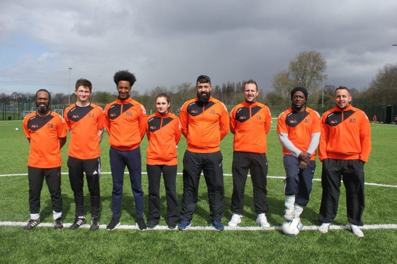 Excel Sports Football-Coaching-and-Sports-Activities 8