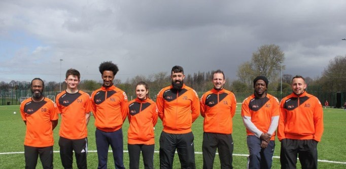 Excel-Sports-Football-Coaching-and-Sports-Activities-Coaches