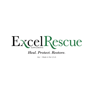 ExcelRescue at work
