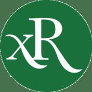 Excel xR Green badge