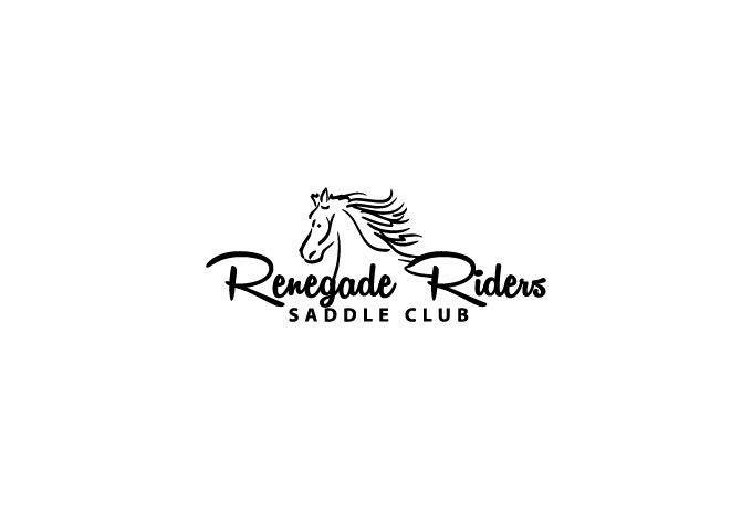 Renegade Riders Saddle Club