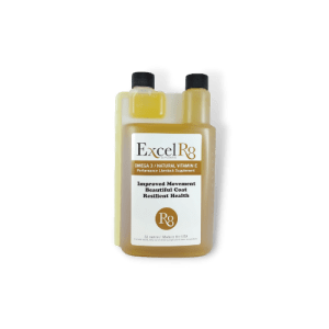 ExcelR8 32 oz
