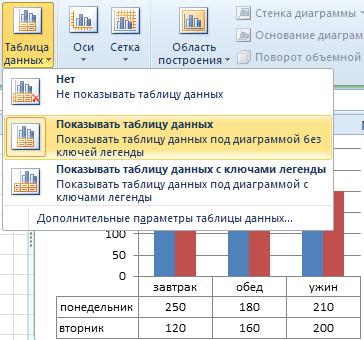 Combinarea fișiere într-un folder cu combina binare (Power Query)