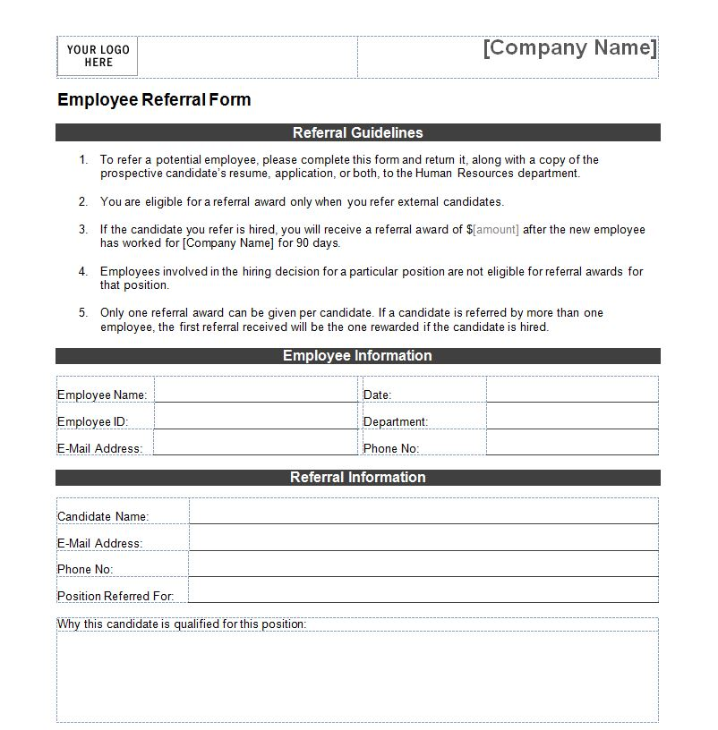 Staff Bio Template. biographical pro examples pictures. personal ...