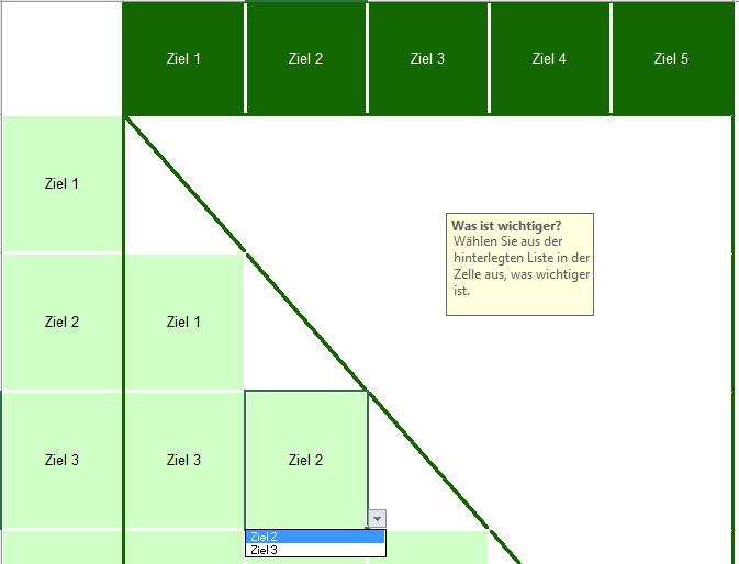 0023 - Präferenzmatrix_02