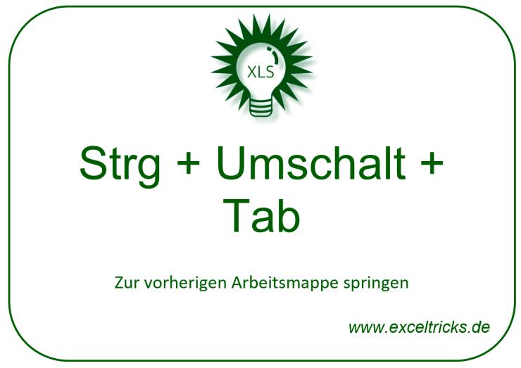 Strg + Umschalt + Tab.png