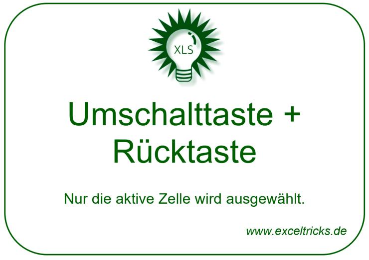 Umschalt + Rücktaste.png