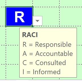 RACI1-08.jpg