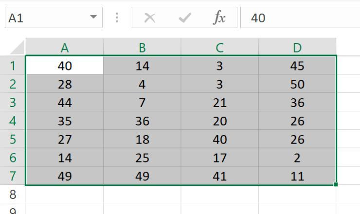 Makro-Duplikate-hervorheben-02