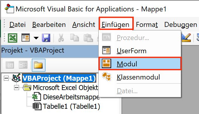 Excel-VBE-Modul-einfügen.png