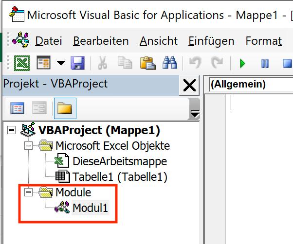 Excel-VBE-Modul-einfügen-2.png