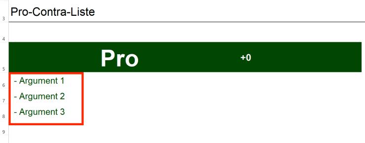 Pro-Contra-Liste-01