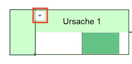 Fischgrätendiagramm-05