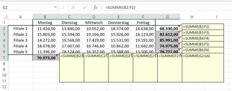Formeln-in-Notizen-sichern-04
