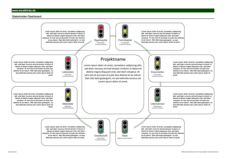 Stakeholder-Dashboard-01