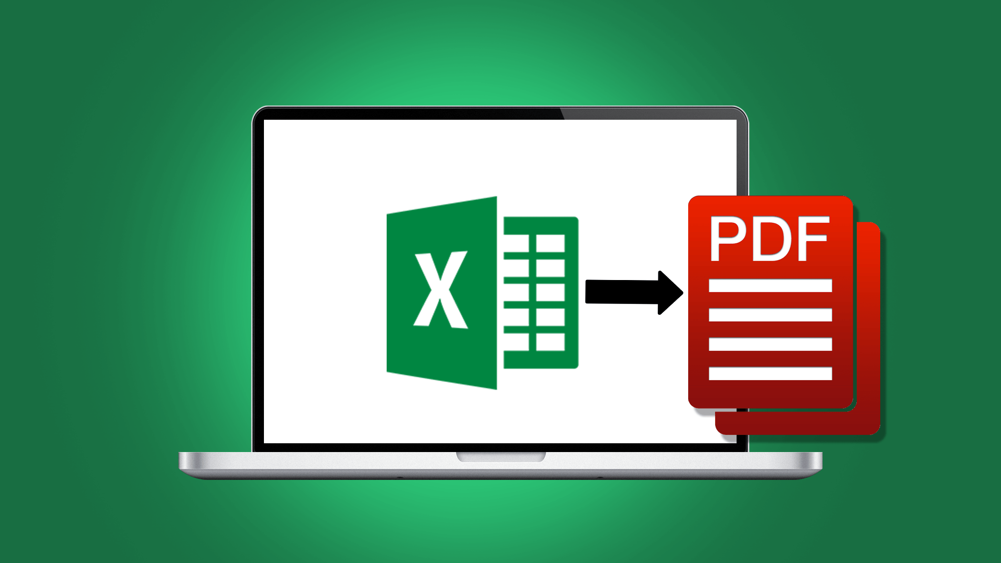 Excel Vba To Forms Master Course