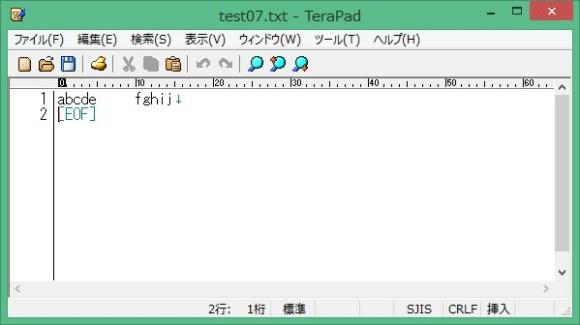 Spc 関数 02