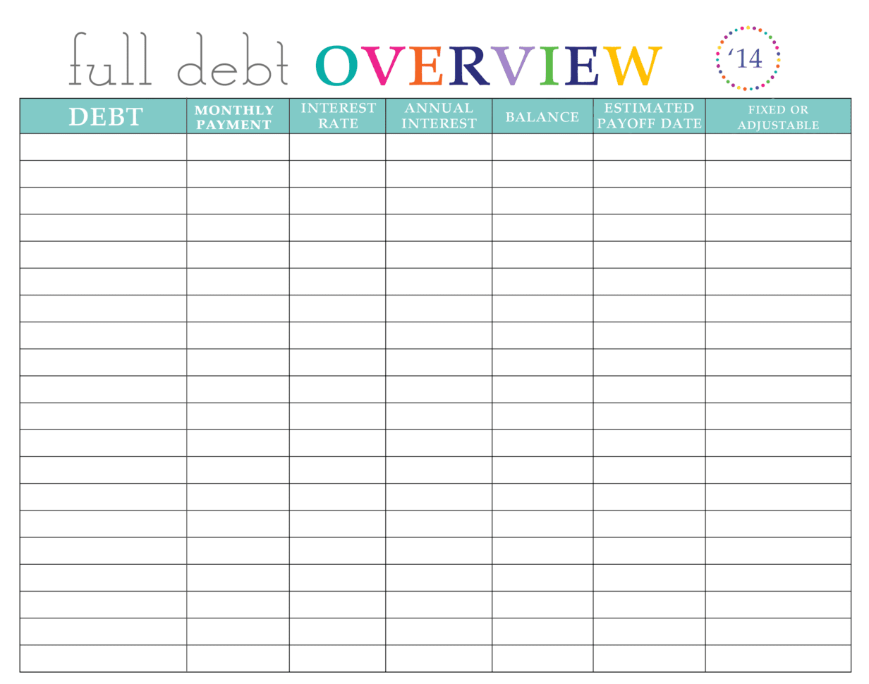 Blank Spreadsheet Blank Worksheet Templates Blank
