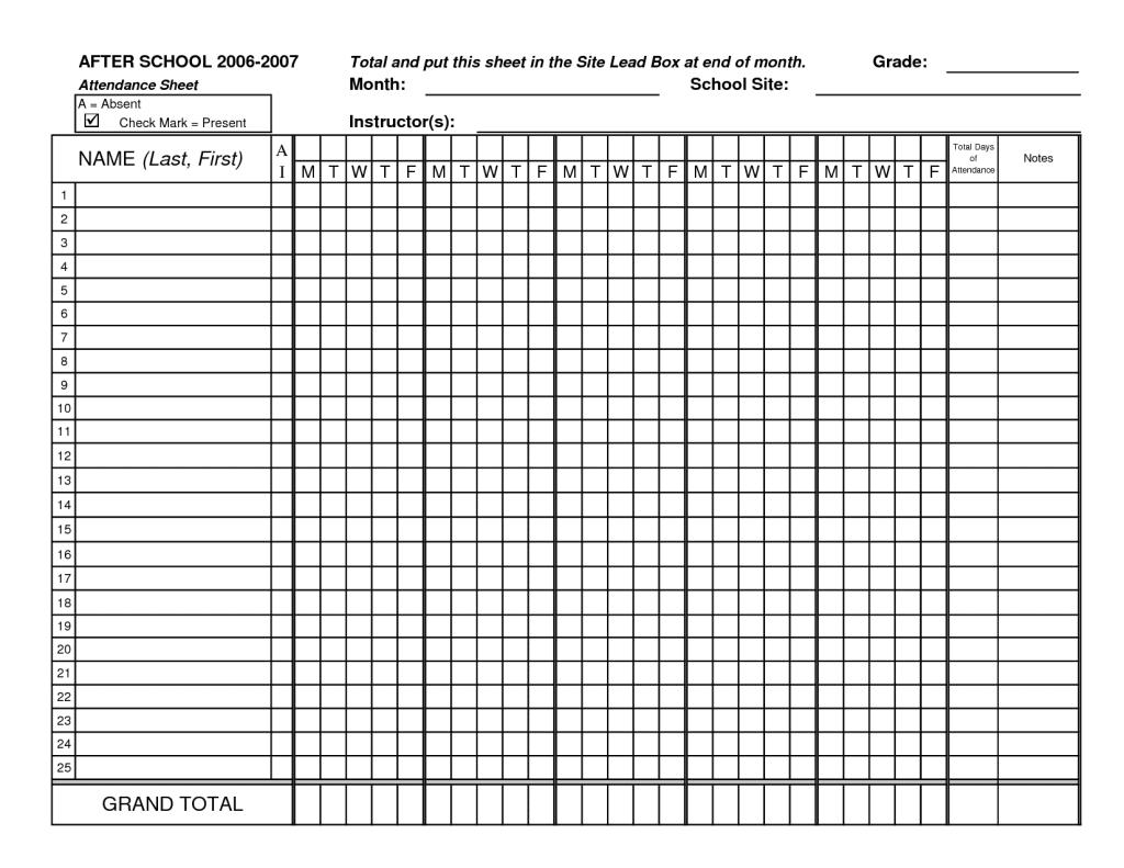 Blank Survey Template Survey Spreadsheet Template