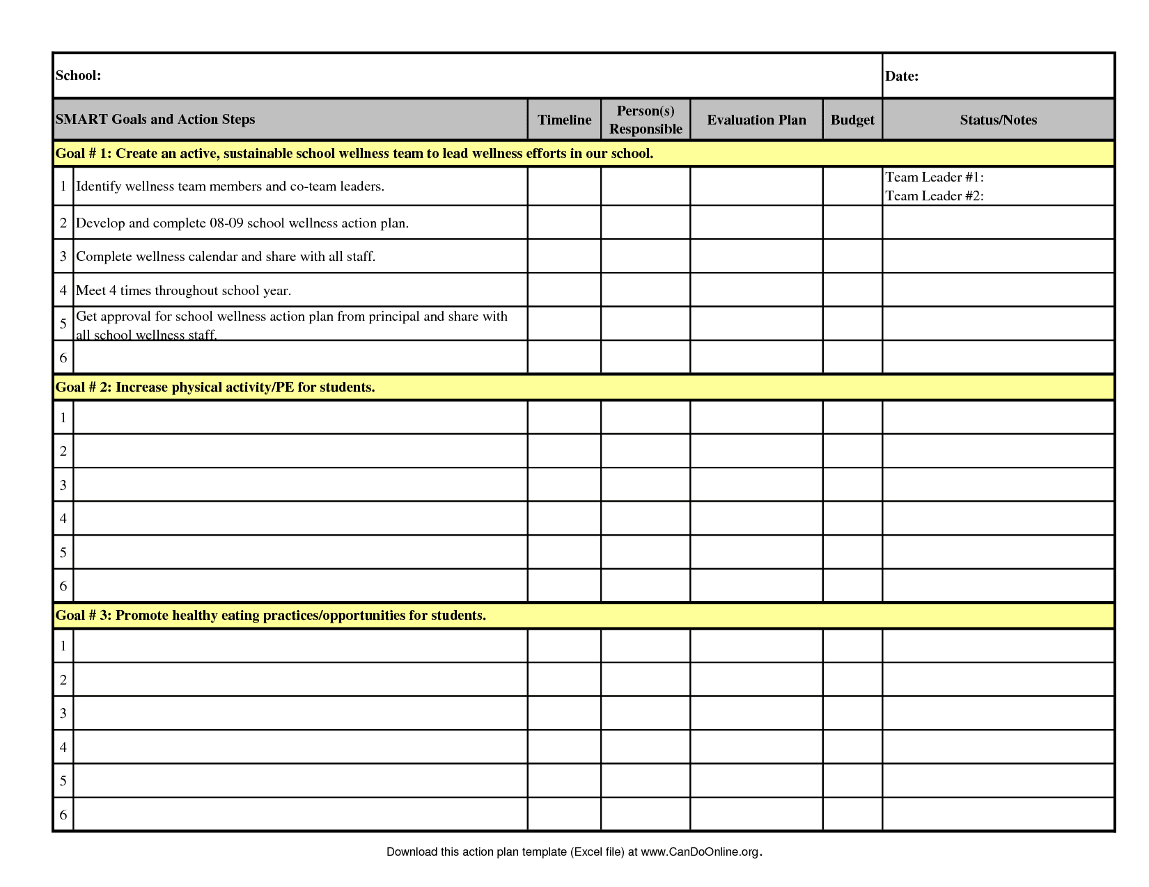 Advanced Excel Spreadsheet Templates Spreadsheet Templates