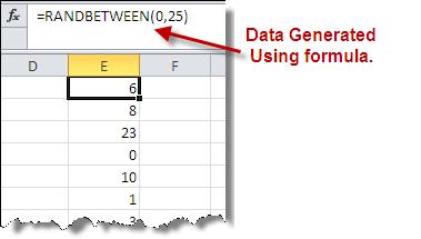 random_generate_data