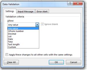 data_validation_any_value