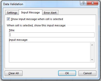 input_msg