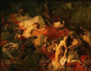 delacroix-sardanapale-150x117