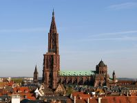 512px-Strasbourg_Cathedral
