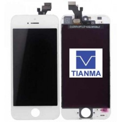 LCD APPLE   lcd iphone distribution   SAS EXCEPCIO LOGISTIQUE IPHONE 5 TIANMA LCD