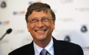 Early Jobs Of 6 Famous Billionaires