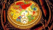 Palais Garnier 2014-3072 Copyright Shelagh Donnelly