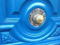 paris-door-8156-copyright-shelagh-donnelly