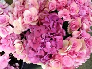 purple-pink bouquet  HORIZONTAL IMG_3493